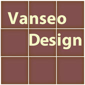 vanseo design podcast