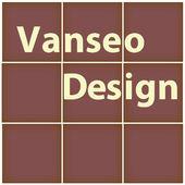 vanseo design podcast