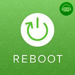reboot podcast